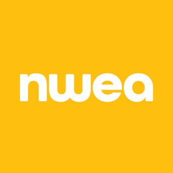 NWEA Testing (Last Week)