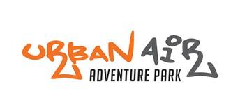 Urban Air - UIL Reward Event
