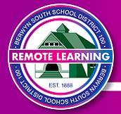Remote Learning/Aprendizaje a Distancia