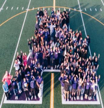 Grad Night Class of 2020