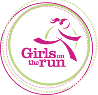 Support our Girls On The Run (GOTR) Team