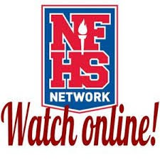 Morris Knolls Live Streams School Events!!