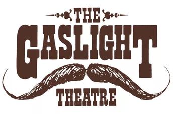 Gaslight Theater Fundraiser