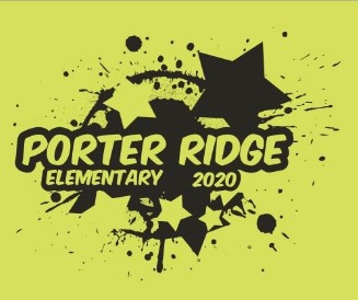 Boosterthon Is Almost Here!  Are You Ready to DANCE????