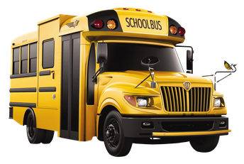 Dismissal Directions & Changes