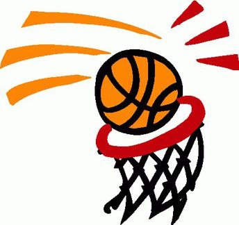 8th Grade vs Faculty Basketball Game