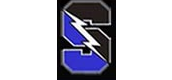 CB South Titan Football District One Playoffs