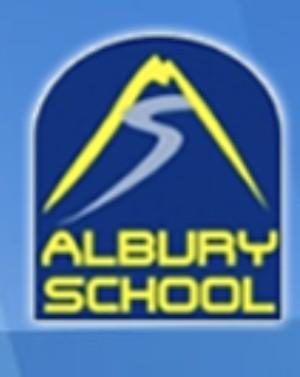 Albury School profile pic