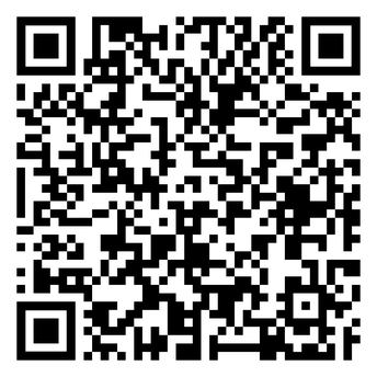 Scan the QR Code for Information About STAAR and COVID-19