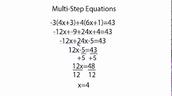 Math 7/8
