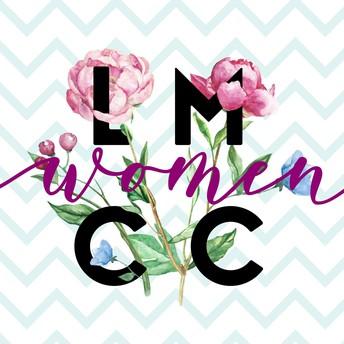 LMCC Women's Ministries