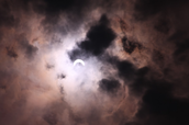 Eclipse Mania!