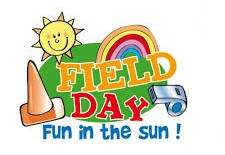 Field Day - Volunteers Needed
