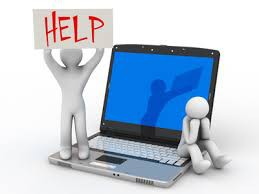 Do you need help with eLearning?