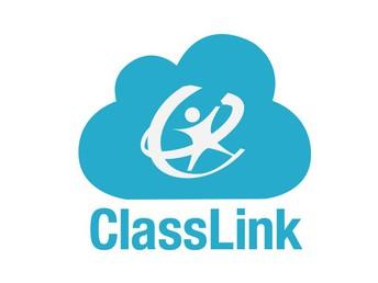 Stop 1:  Classlink