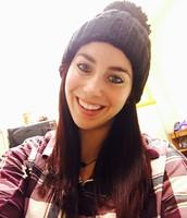 Ms. Rachel Kaufman, PE Teacher