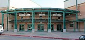 Brenham High School