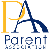 Parent Association Weekly Update