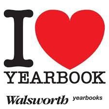 The 2019-2020 TEWMS  Yearbook