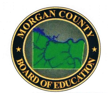 Morgan County Schools