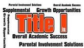 Title 1 News - Compact Approved!