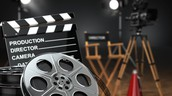 End of Year Movie Project