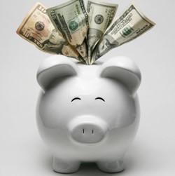 Information on Flexible Spending Accounts