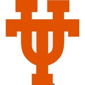 The University of Texas at Austin Automatic Admission for Summer/Fall 2019 Applicants