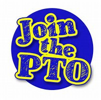 Become a Member of the PTO