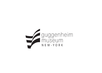 Guggenheim for All: Art for Families with Children on the Autism Spectrum