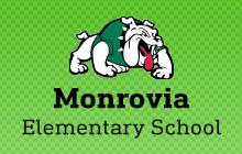 Monrovia Elementary