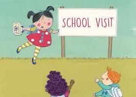 Associate Superintendent Mid-Year Visit
