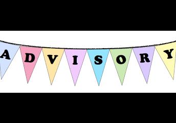 BHS Advisory