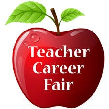 BCSD Annual Teacher Recruitment Fair