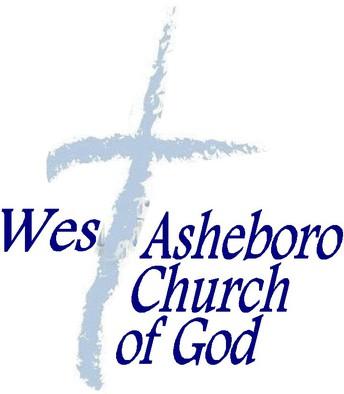 West Asheboro Church of God