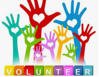 Community Service Opportunity from Home
