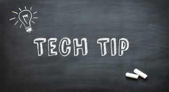 Technology Safety Tips for Students and Families