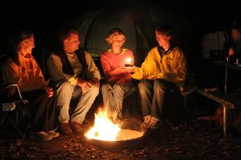 Wildwood RV Park & Campground