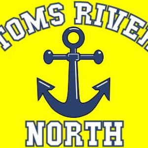 TOMS RIVER HIGH SCHOOL NORTH