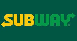 Subway!