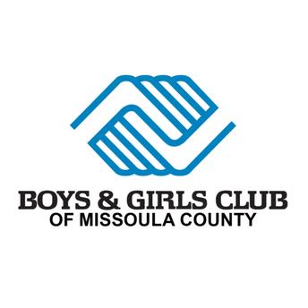 BOYS & GIRLS CLUB OF MISSOULA COUNTY