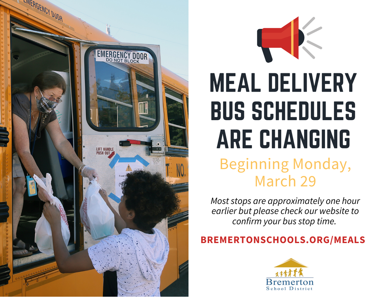 https://www.bremertonschools.org/Page/8131
