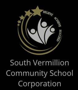 South Vermillion Community Schools