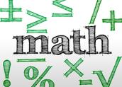 Math Telescoping