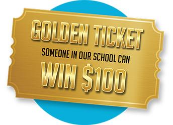 SchoolStore Fundraiser Happening Now!