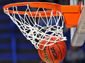 December DMS Basketball Schedule