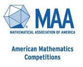 AMC 8 Math Contest
