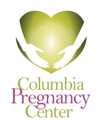 Columbia Pregnancy Center