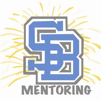 Updates on South Burlington Mentoring