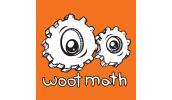 Woot Math